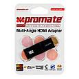 Переходник Promate proLink.H1B HDMI, фото 5