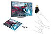 Переходник Promate proLink.H2 HDMI - mini HDMI , фото 4