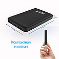 УМБ Voltag-10 Black, фото 2