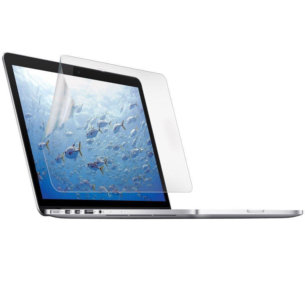 Защитная пленка для MacBook Pro 13 with Retina Display