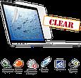 Защитная пленка для MacBook Pro 13 with Retina Display , фото 4