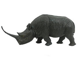 Носорог тиковый большой,(Таиланд), (нт-16)