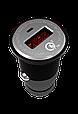 Автомобильное зарядное устройство Dash-QC3 , фото 2