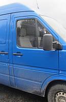 Двері Передня Права Ліва Volkswagen LT Двері ЛТ 1996 1997 1998 1999 2000 2001 2002 2003 2004 2005 2006 рр