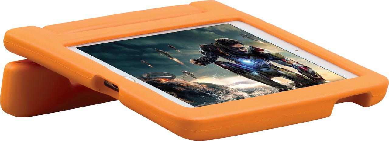 Чехол Promate Bamby-Mini3 для Apple iPad Mini 3  Orange