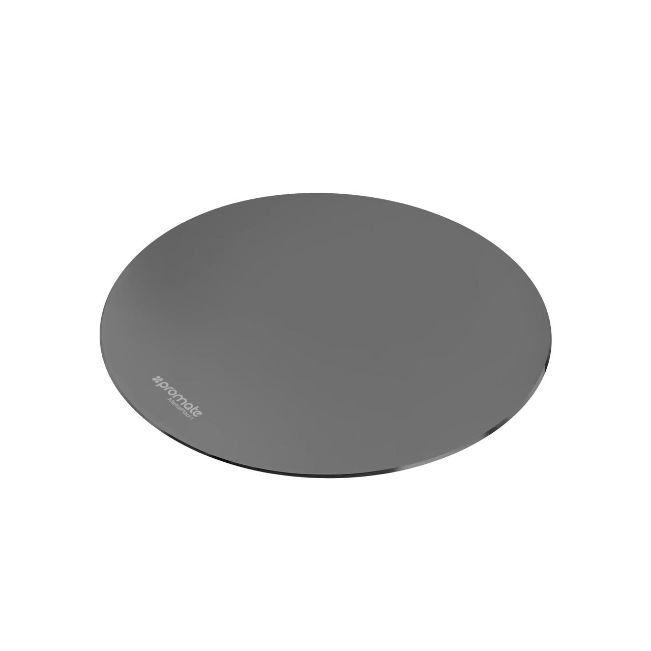 Игровая поверхность Promate metaPad-1 S