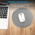 Игровая поверхность Promate metaPad-1 S , фото 4