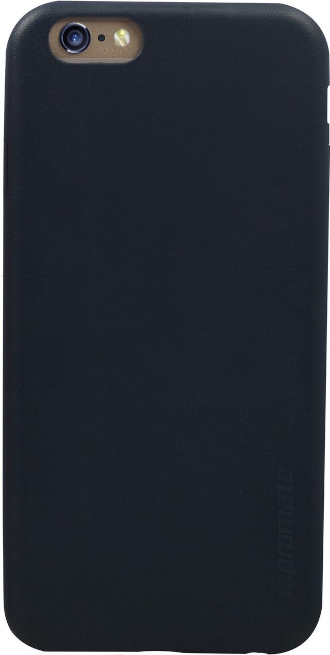 Чехол для iPhone Promate Coat-i6P Blue