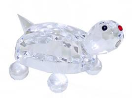 Хрустальная черепаха (хч-02)