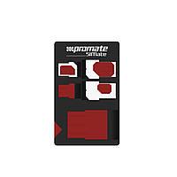 Переходники для sim-карт Promate SIMate