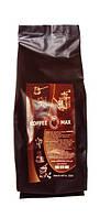 Кава Арабіка 30% Робуста 70% - мелений