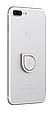 Promate Promate GripMate-2 Silver, фото 2