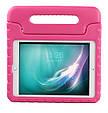 Чехол Promate Bamby-Mini3 для Apple iPad Mini 3  Pink, фото 2