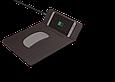 Коврик AuraPad-2 Brown, фото 4