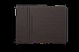 Коврик AuraPad-2 Brown, фото 5