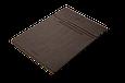 Коврик AuraPad-2 Brown, фото 6