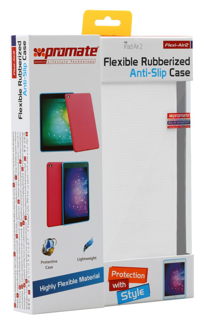 Чехол для iPad Air 2 Flexi-Air2 White