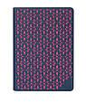 Чехол для iPad Air 2 Flora-Air2 Pink, фото 3
