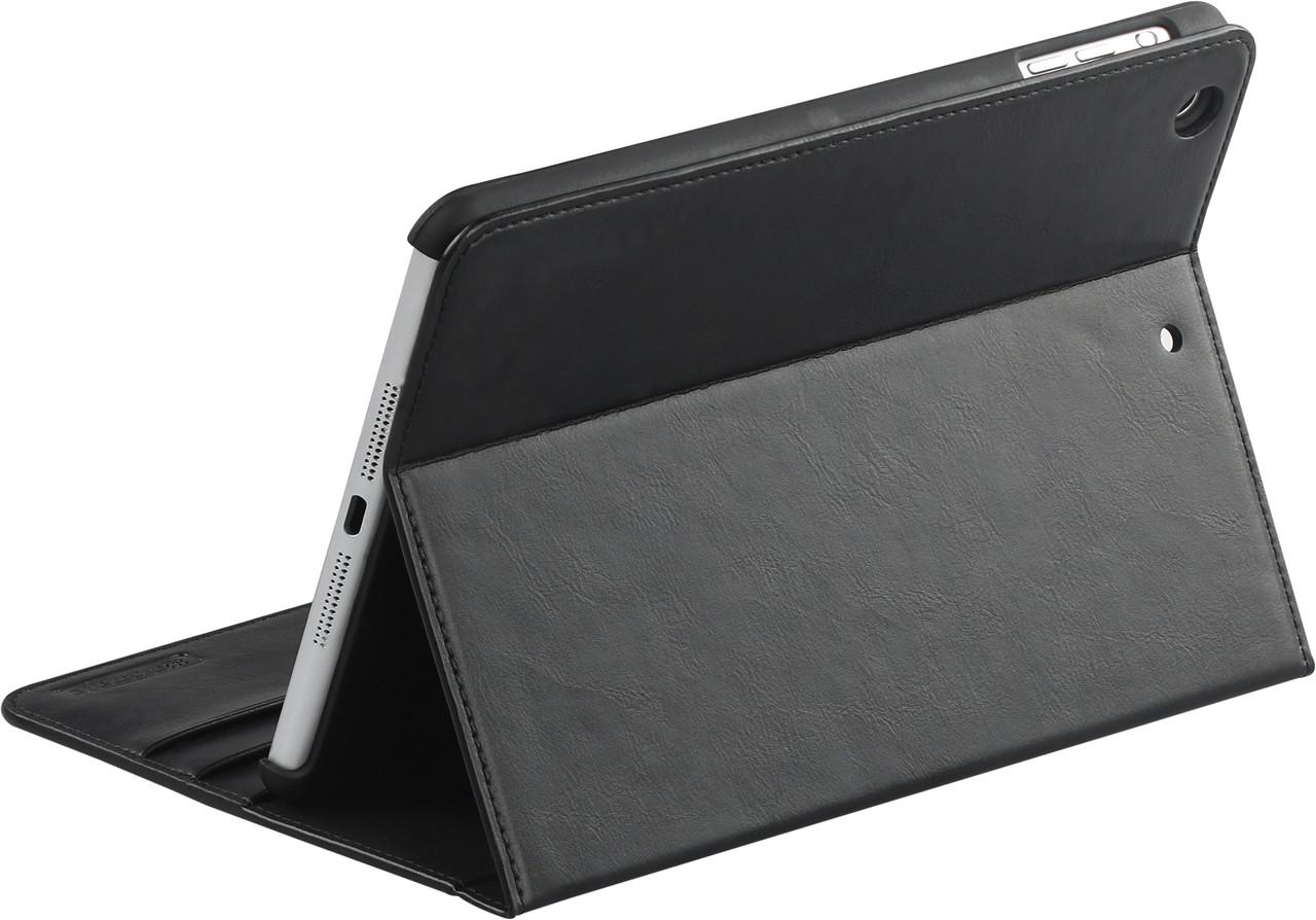 Чехол для iPad Mini 3 Wallex-Mini3 Black