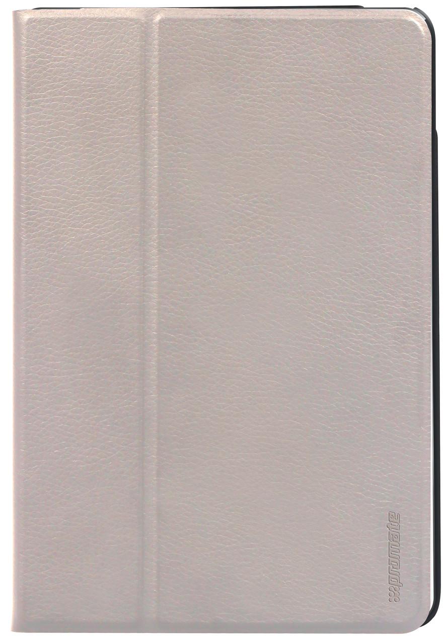 Чехол для iPad Mini 4 Spino-Mini4 Cream