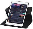 Чехол для iPad Mini 4 Spino-Mini4 Purple, фото 2