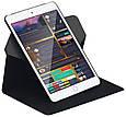 Чехол для iPad Mini 4 Spino-Mini4 Purple, фото 5