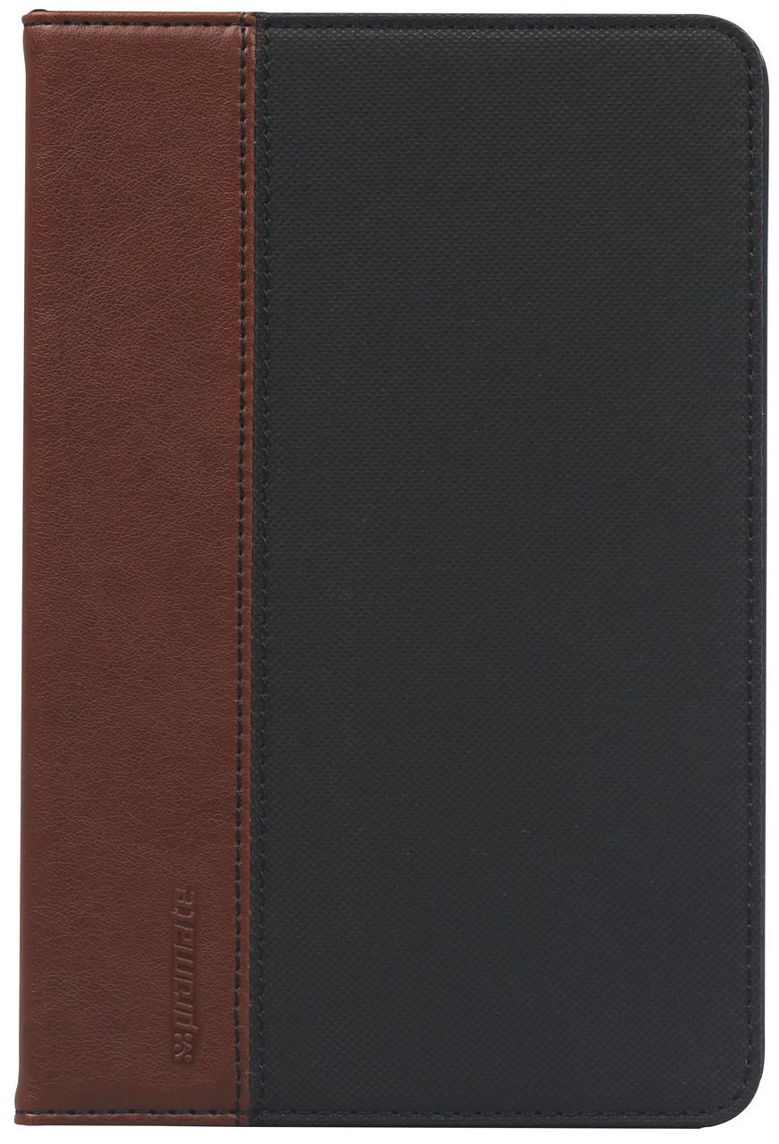 Чехол для iPad Mini 4 Valdo-Mini4 Black