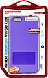 Чехол для iPhone Promate Flexi-i6 Purple, фото 2