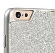 Чехол для iPhone Glare-i6 Silver, фото 2