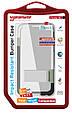 Чехол для iPhone Promate Fendy-i6 White, фото 2