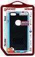 Чехол для iPhone Tagi-i6P Blue, фото 2