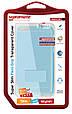 Защитная накладка для iPhone 6 Promate Bare-i6 Blue, фото 9