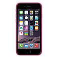 Защитная накладка для iPhone 6 Promate Bare-i6 Pink, фото 7