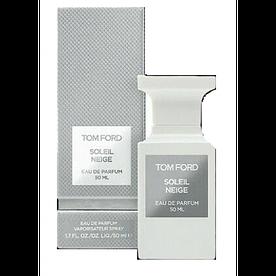 Парфюмерная вода Tom Ford Soleil Neige 50ml (Euro)