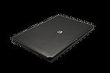 Ноутбук HP ProBook 6570b, фото 2