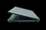Ноутбук HP ProBook 6570b, фото 3