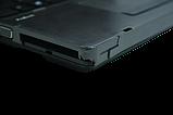 Ноутбук HP ProBook 6570b, фото 6