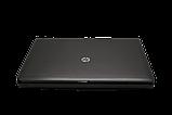 Ноутбук HP ProBook 6570b, фото 7