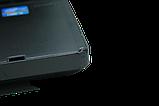 Ноутбук HP ProBook 6570b, фото 5