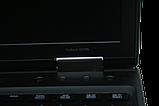 Ноутбук HP ProBook 6570b, фото 10