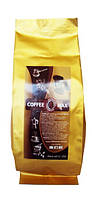 Кофе Арабика  30% Робуста  70% - в зернах