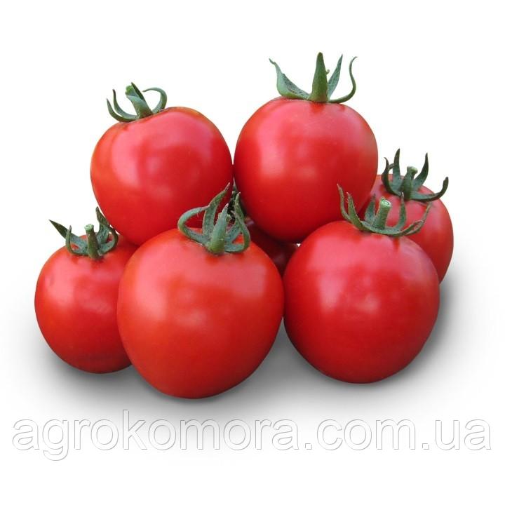 Асвон F1 томат детерм. 5тис.нас., Kitano Seeds