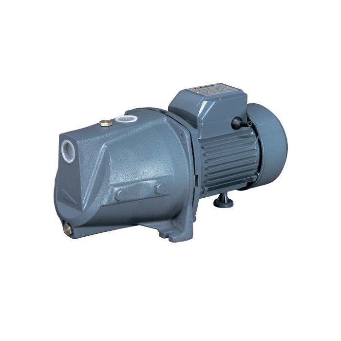 Поверхностные электронасосы Насосы плюс оборудование Комплект JSWm 10МX + EPS-16-SP + Cоединитель  G1M/G1F