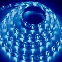 Светодиодная лента Feron LS 604 (4,8w)