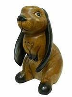 Вислоухий кролик манго (км-59)