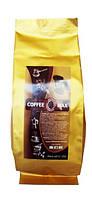 Кофе Arabica 100% Columbia - в зернах