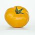 Нуксі F1 (KS 17 F1) томат жовтий детерм. 1 тис.нас., Kitano Seeds, фото 2
