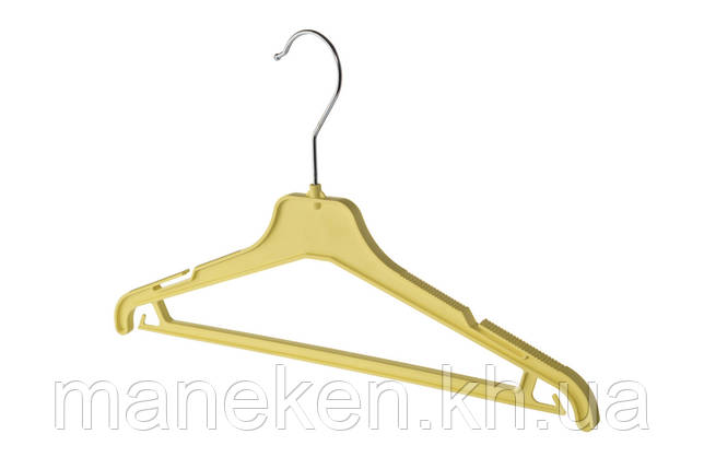 ВКР-35 S2color (желтый), фото 2