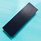 Откосная панель ПВХ 1310х3000 цветная ламинация, ПРОИЗВОДИТЕЛЬ, фото 7