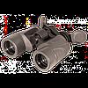 Бинокль Yukon Pro 8x40 WA (со светофильтрами)